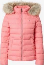 Título do anúncio: Casaco de frio tommy