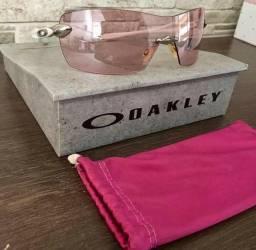 oakley DartBoard L