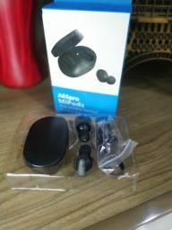 Título do anúncio: Airdots Fone De Ouvido Bluetooth<br><br>
