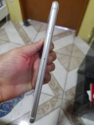 iPhone 7 Plus 1350