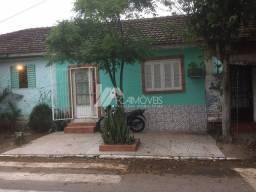 Casa à venda com 2 dormitórios em Patronato, Santa maria cod:e3c853b8e20