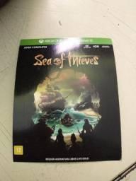 Vendo jogos. Xbox one