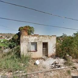 Casa à venda com 2 dormitórios em Nanuque, Nanuque cod:86d654bd341