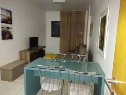 Flat para aluguel tem 35 metros quadrados com 1 quarto em Parnamirim - Recife - Pernambuco