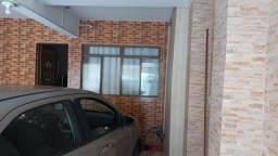 Título do anúncio: Casa 4 quartos, 3 banheiros na rua iara no pompeia