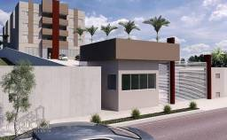 Residencial Lugre