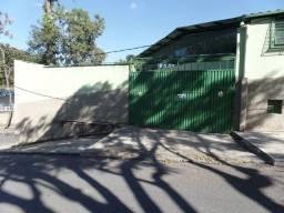 Título do anúncio: Galpão à venda, 10 vagas, Jaraguá - Belo Horizonte/MG