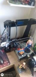 Impressora anet a8