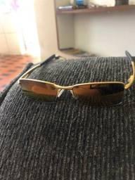 óculos oklay
