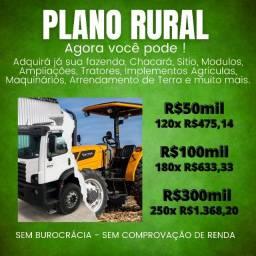 Título do anúncio: Produtor Rural - Sitios, Lotes, Chacras, Terreno