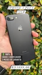 iPhone 7 Plus 32GB
