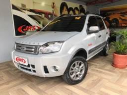 Título do anúncio: Ford Ecosport Frestyle 1.6 2012