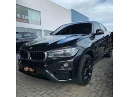 BMW X6 35i 3.0 306cv