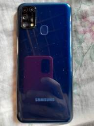 Samsung m31 2021