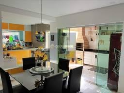 Título do anúncio: Casa Residencial em Paraíso dos Pataxós - Porto Seguro, BA
