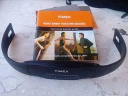 Cinta Transmissora Timex