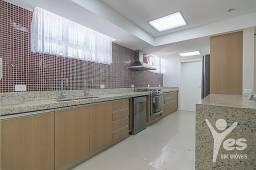 Apartamento, 4 Suítes sendo 1 Master, 3 Vagas, Santo Antônio, São Caetano do Sul