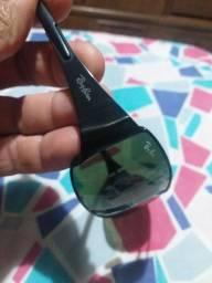 Título do anúncio: Óculos de sol raybam