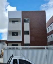 Térreo com Área no Jardim Cidade Universitária/Bancários com 3 Quartos s/ 1 Suíte