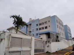 Título do anúncio: Apartamento com 2 dormitórios à venda, 48 m² por R$ 130.000,00 - Jardim Ponta Grossa - Apu