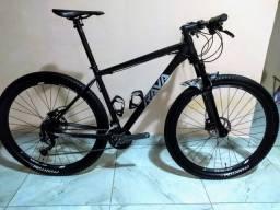 Bike Rava Aro 29