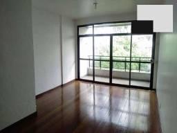 Título do anúncio: Apartamento com 2 dormitórios à venda, 88 m² por R$ 420.000,00 - Vital Brasil - Niterói/RJ