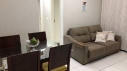 Apartamento  2 Quartos, 1 suíte em Bairro Feliz, Residencial Alegria