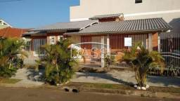 Excelente Casa em Sapucaia do Sul