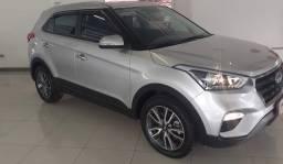 Título do anúncio: Hyundai Creta 2.0 (Prestige)