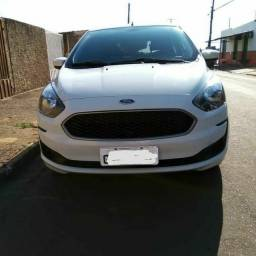 FORD KA 2019 EXTRA TOP