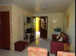 Casa belíssima localizada na Umarizal