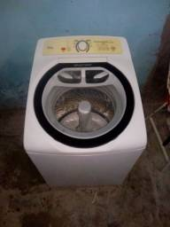 Máquina de lavar roupa Brastemp 12 kl valor 699 digital