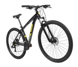 Título do anúncio: Bicicleta 29 Explorer Sport Freio Hidraulico - Caloi