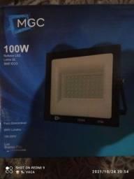 Título do anúncio: Refletor led 220 volts