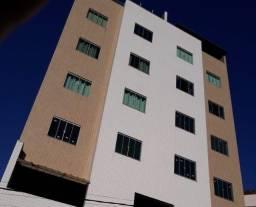 Apartamento Bairro Santa Maria (Timoteo/MG)