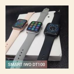 SMART IWO DT100