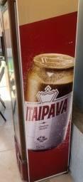 Título do anúncio: Vendo uma Cervejeira da itaipava