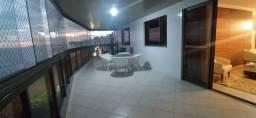 Título do anúncio: Vila Velha - Apartamento Padrão - Praia de Itaparica