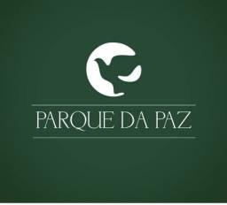Título do anúncio: JAZIGO NO PARQUE DA PAZ BEM LOCALIZADO