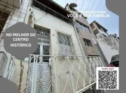 Título do anúncio: Oportunidade , 2 pavimentos , Sto Antônio Alem do Carmo , 200m² , Varanda , 5/4