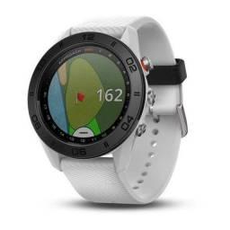 Relogio Smartwatch Garmin Approach S60 Golf