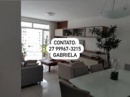 Título do anúncio: Apartamento Praia do Sua