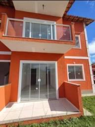 Título do anúncio: lndo apartamentos de 2 qrts em itaipuaçu com ônibus na porta