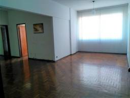 Apartamento para alugar com 3 dormitórios em Centro, Belo horizonte cod:9720