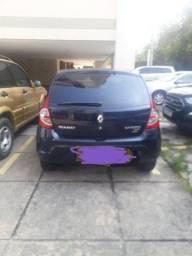 Título do anúncio: Renault Sandero Exp 1.6