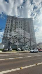 Apartamento para alugar com 3 dormitórios em , cod:I-017360