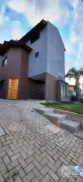 Título do anúncio: Porto Alegre - Casa de Condomínio - Nonoai