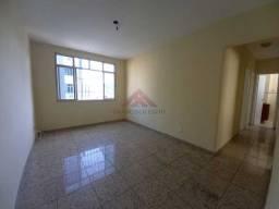 Título do anúncio: Apartamento para alugar com 2 dormitórios em Icaraí, Niterói cod:AL8341