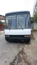 Título do anúncio: Ônibus Rodoviário Bom estado