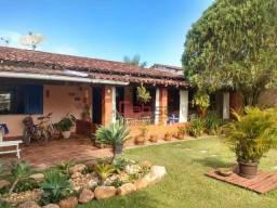 Casa com 4 dormitórios à venda, 209 m² por R$ 530.000 - Balneário São Pedro - São Pedro da